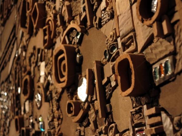 biennale egypt 3