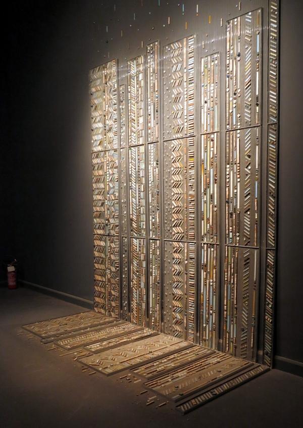 biennale egypt 4