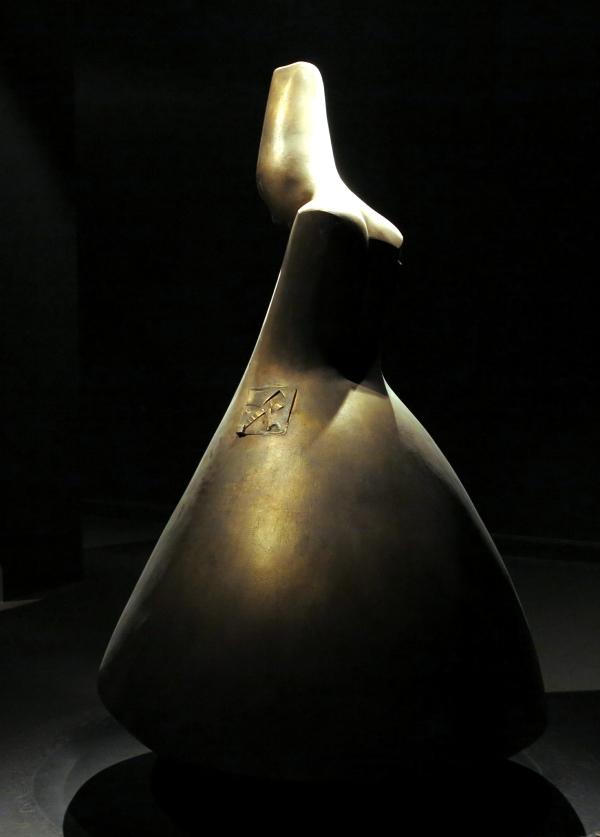 biennale egypt 6