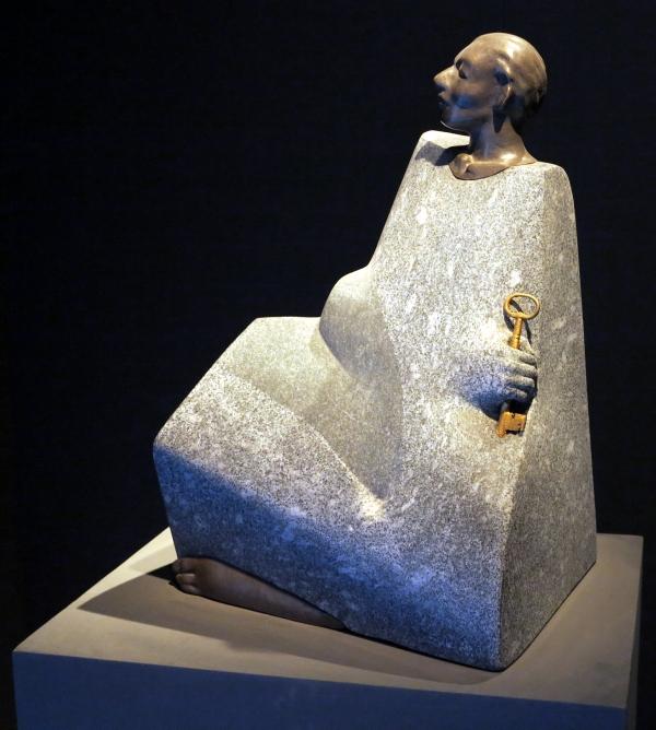biennale egypt 7