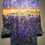 Julie Richey, Night Shirt
