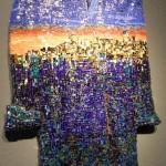 Julie Richey, Night Shirt